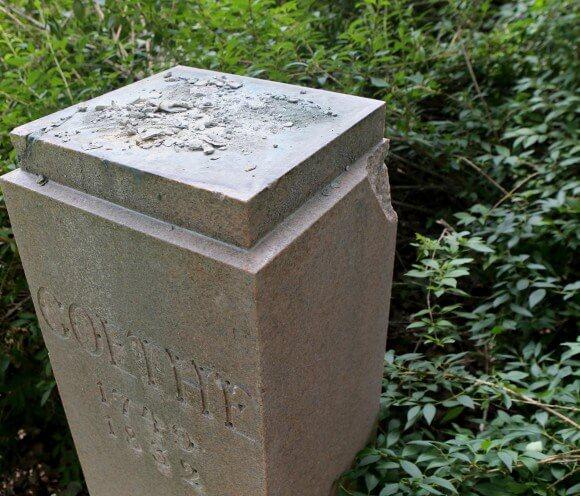 Goethe-580x496