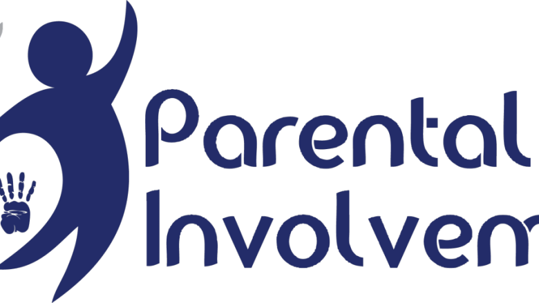 Parental-Involvement-logo