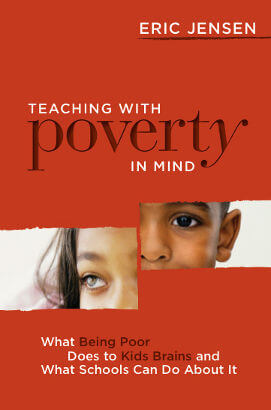 Poverty-ASCD-Cover-75p