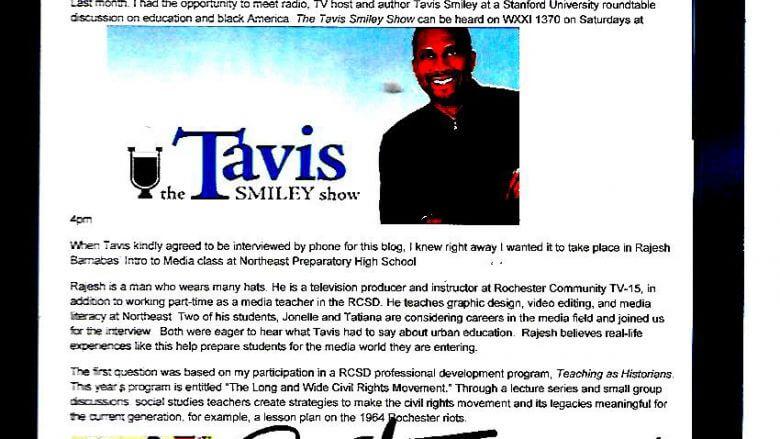 Tavis-1-page-0
