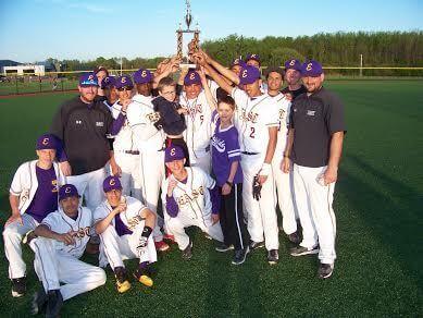east trophy