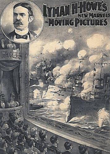 Post-advertising-Edward-Amets-faked-Spanish-American-War-film-356x500-2