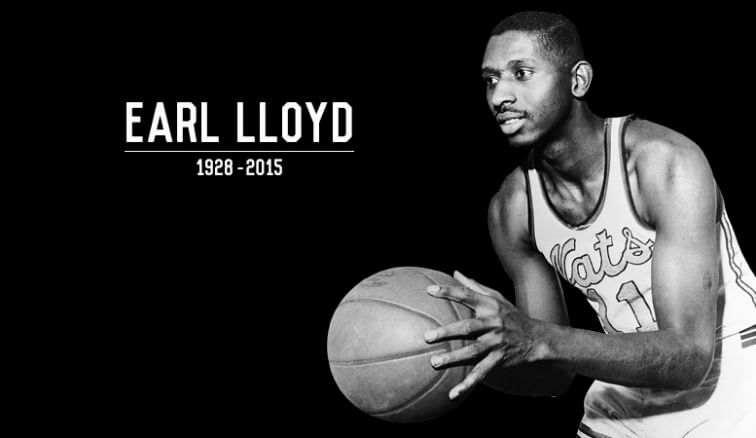lloyd_website