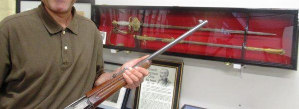 otis-and-sword