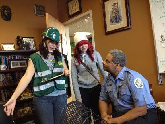 cert-with-police