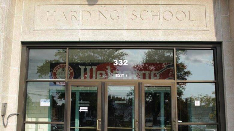 harding-school-cropped