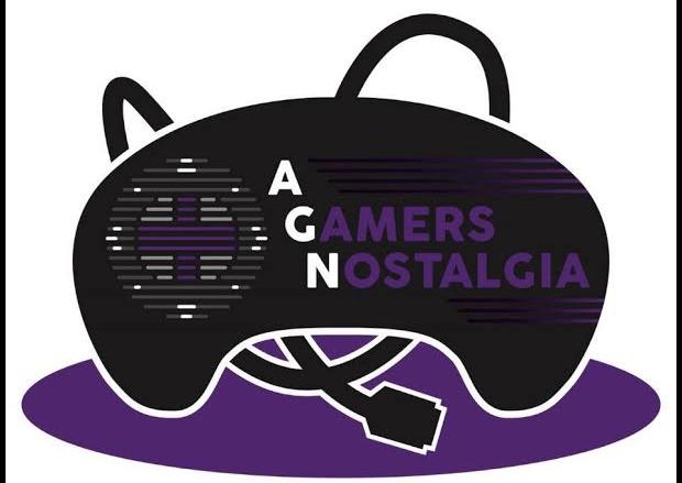 gamer 4