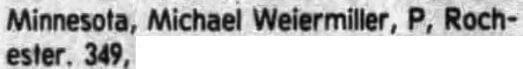 Tallahasee Democrat, 19 Jun 1981