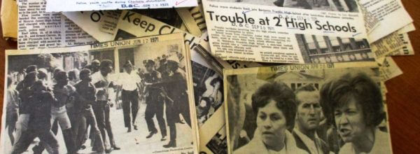 See Reflecting on the RCSD's most tumultuous year, 1971Reflecting on the RCSD's most tumultuous year, 1971
